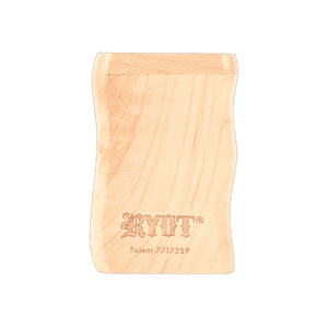RYOT®   RYOT® Wooden Magnetic Short Taster Box in Maple