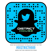 District House - Bay City