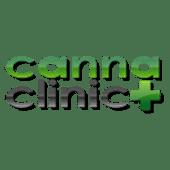 Canna Clinic - Yonge Cannabis Dispensary in Toronto