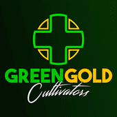 Logo for Green Gold Cultivators