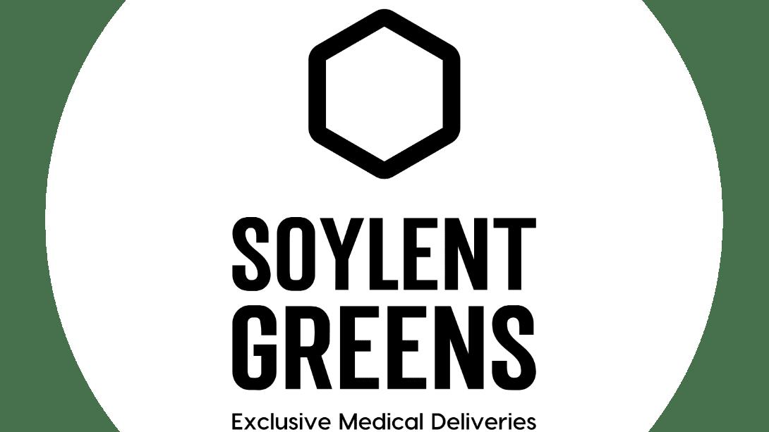 Soylent Greens