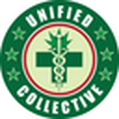 Unified Collective