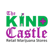 Logo for Kind Castle
