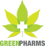 Green Pharms Dispensary Mesa