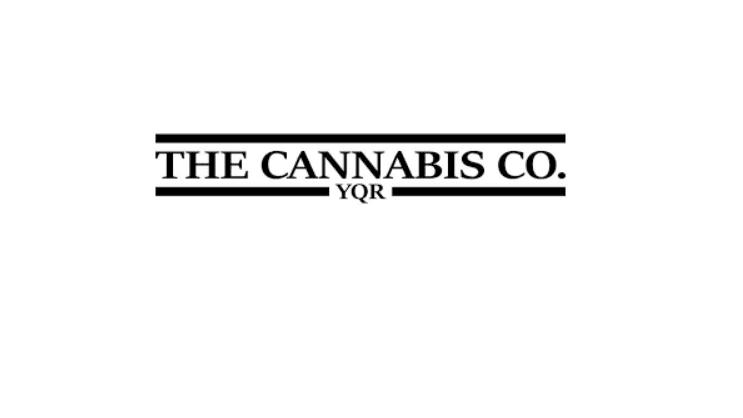 The Cannabis Co. YQR