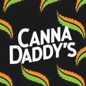 CannaDaddy's Cannabis Dispensary in Portland