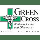 Green Cross Wellness Center Cannabis Dispensary in Rifle