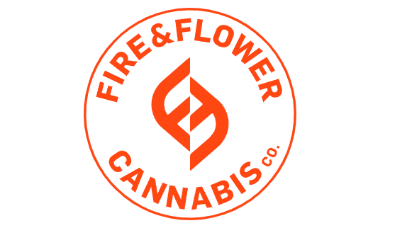 Fire & Flower Cannabis Co. - Hinton