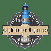 Lighthouse Organics - Kalispell Cannabis Dispensary in Kalispell