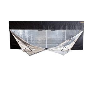 Super Closet   10′ x 20′ Gorilla Grow Tent