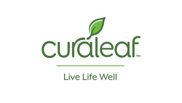 Curaleaf - Central