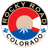 Rocky Road Remedies West