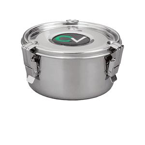 CVault   Stash Box - Medium