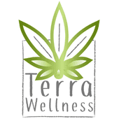 Logo for Terra Wellness OKC