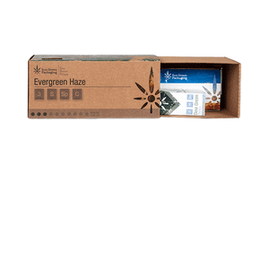 Sun Grown Packaging - Recyclable and Compostable   Child Resistant Packaging