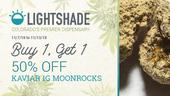 Lightshade - Federal Heights