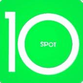 10 Spot Collective Cannabis Dispensary in Santa Ana