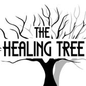 The Healing Tree - Toronto Cannabis Dispensary in Toronto