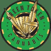 Green Token - Edmonds Cannabis Dispensary in Edmonds