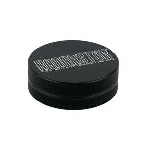 """Kannastör®   2.5"""" Kannastör® 2pc Grinder in BLACK"""