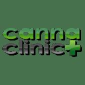 Canna Clinic Dundas Cannabis Dispensary in Toronto