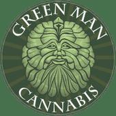 Green Man Cannabis - South Denver (Medical) Cannabis Dispensary in Denver