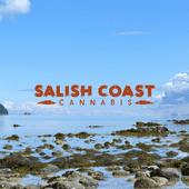 Salish Coast Cannabis
