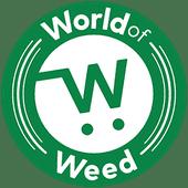 World of Weed - Tacoma Cannabis Dispensary in Tacoma