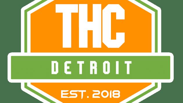THC - Detroit