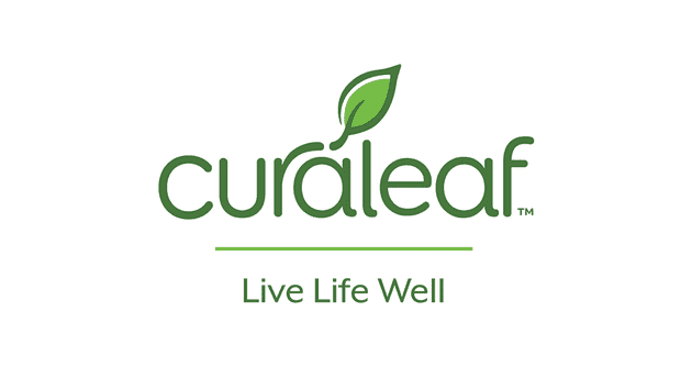 Curaleaf - Auburn