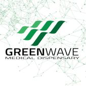 Greenwave Dispensary Lansing Cannabis Dispensary in Lansing
