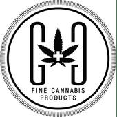 Greeley Gallery Cannabis Dispensary in Portland