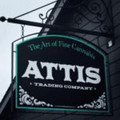 Attis Trading - Lincoln City
