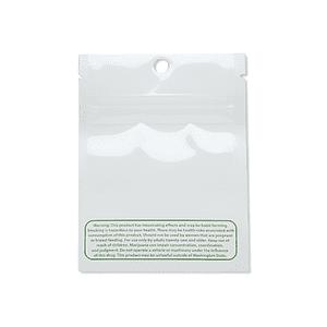 Cannaline   Cannaline Bags for 1 Gram