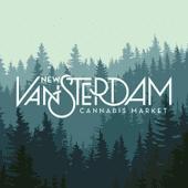 New Vansterdam - Vancouver Cannabis Dispensary in Vancouver