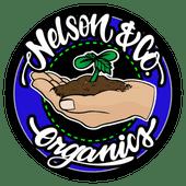 Nelson & Co. 73u...