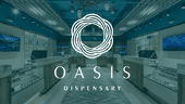 Oasis Dispensaries - North