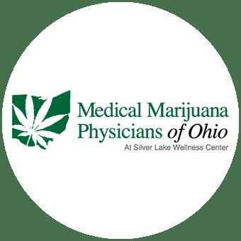 Medical Marijuana Physicians of Ohio