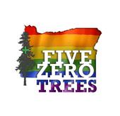 Five Zero Trees Oregon City