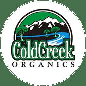 Cold Creek Organics Cannabis Dispensary in San Bernardino