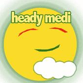 Heady Medi Cannabis Dispensary in Wellesley