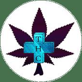 The Herbal Center - Tenino