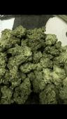 Halsey Street Cannabis