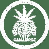 Ganja Tribe Cannabis Dispensary in North York