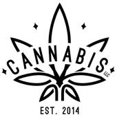 Cannabis LLC Cannabis Dispensary in Springfield