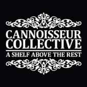 Cannoisseur Collective Cannabis Dispensary in Ann Arbor