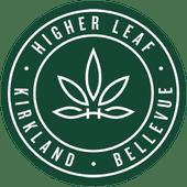 Higher Leaf - Bellevue Cannabis Dispensary in Bellevue