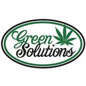 Green Solutions Sacramento