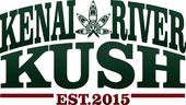 Red Run Cannabis Company