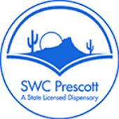 SWC Prescott